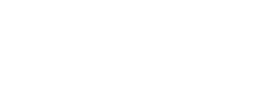 Drone Industries Logo